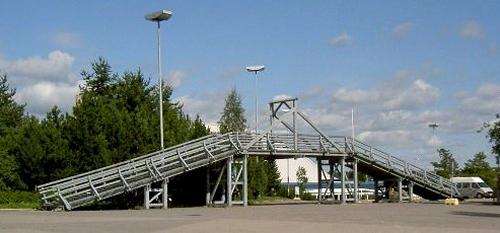 MM-silta
