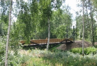 Teurojoki 2004